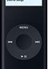 Kerstcadeau: iPod Nano