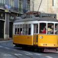 Lissabon: Cultuur, historie en pasteitjes