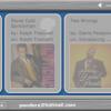 Pandora: je persoonlijke radiostation