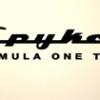 Eerste Nederlandse Formule 1 team: Spyker F1